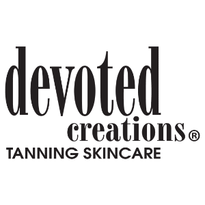 devoted_creations